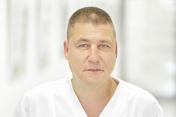 Prof. Dr. Gernold Wozniak