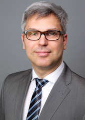 Dr. med. Mirko Müller