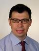 Dr. (RUS) Nail Gafarov