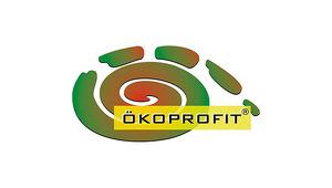 oekoprofit