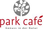 park-cafe1 Kopie